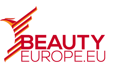 beauty-europe-logo